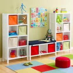 Wardrobe closets portable closet ikea simple dressing room modern