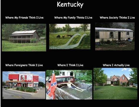 Kentucky Meme - 10 downright funny memes about kentucky