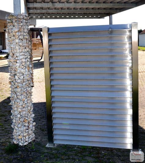 sichtschutz terrasse metall sichtschutz terrasse metall alle ideen 252 ber home design