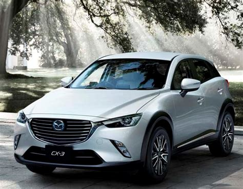 mazda car deals 2016 best car lease deals february 2016