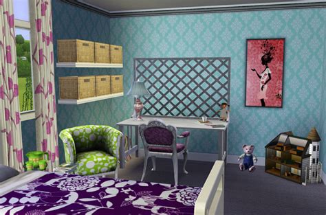 sims 3 house interior design interior design ideas for sims 3 houses joy studio