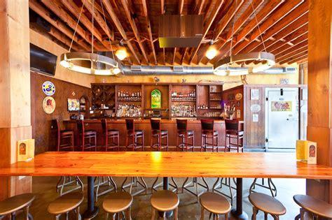 top beer bars best craft beer bars in miami from biergartens to brew pubs