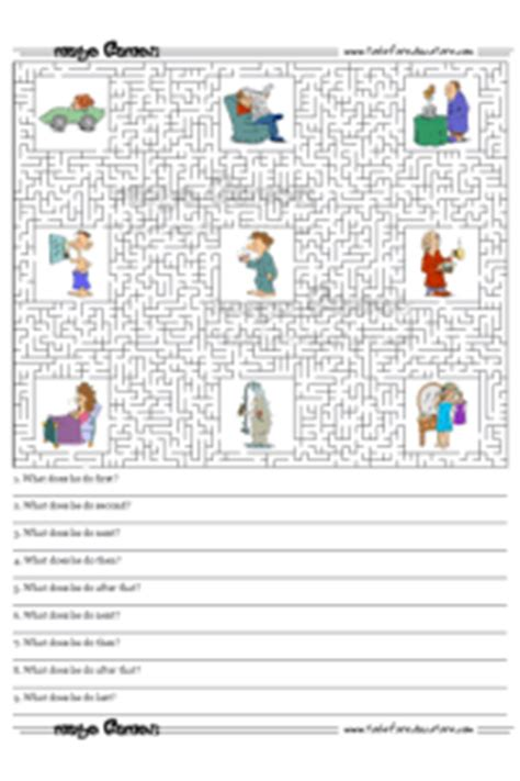 free printable maze generator maze maker make fun classroom worksheets