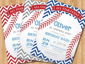 baseball invitation template free printable baseball ticket invitations custom