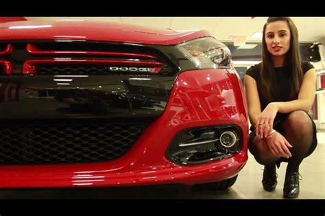 Lansdale Chrysler Jeep Pin By Michaela On Miss Mopar