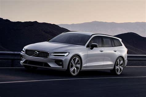 volvo   design trim released auto express
