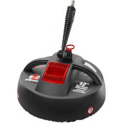 ez clean 12 quot surface cleaner for pressure washers