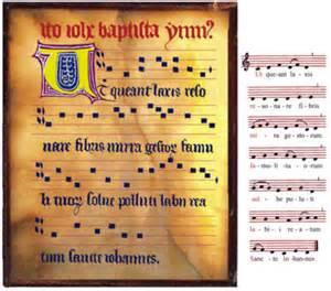imagenes religiosas musicales musicando mari cruz albarellos la partitura misteriosa