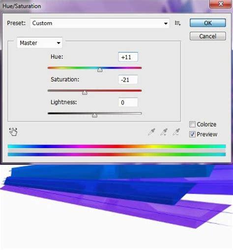 cara membuat garis di photoshop cc cara membuat abstrak explosion dengan photoshop
