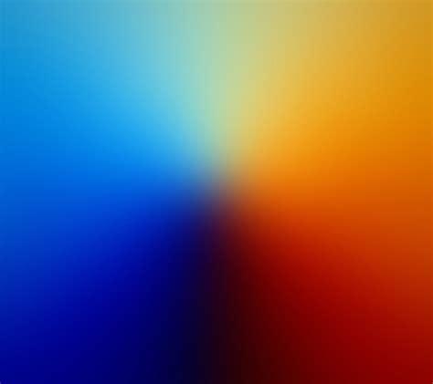 61 imagini de fundal pentru Samsung Galaxy (colectia 2018)