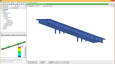 bridge pattern software engineering bridge design analysis construction software rm bridge