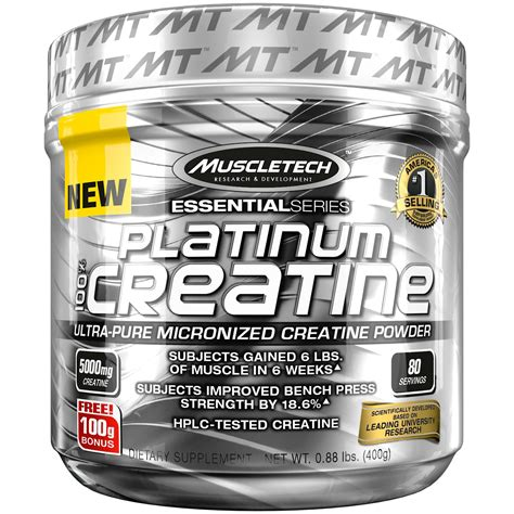 creatine in milk muscletech phase8 protein powder sustained