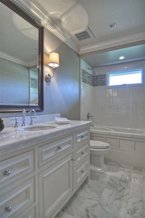 design bathroom application best 25 bathroom ideas photo gallery ideas on pinterest