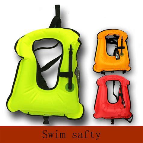 zwemvest duiken online kopen wholesale snorkel zwemvest uit china snorkel