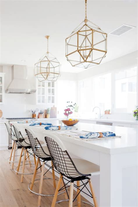 mixing modern chandelier with a traditional best 25 lantern lighting kitchen ideas on pinterest