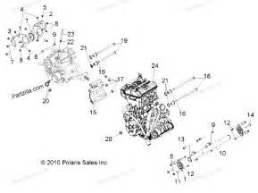 polaris atv parts 2011 r11jh87aa ad ranger rzr xp 900 engine transmission mounting diagram