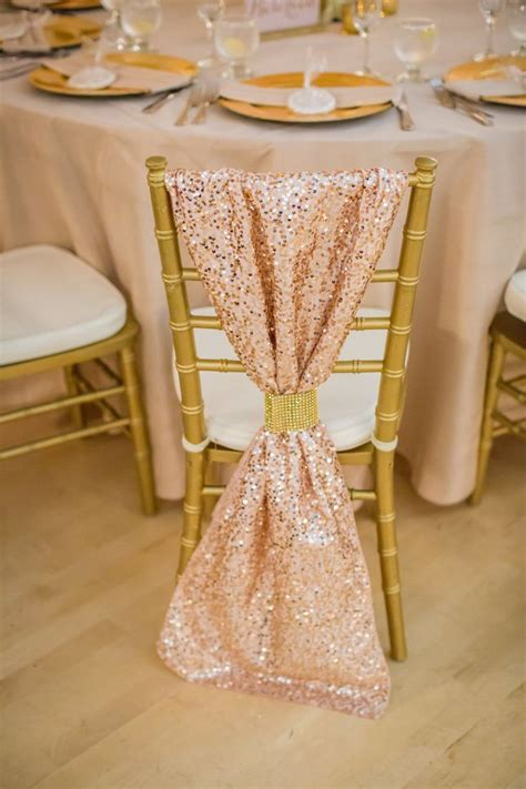 17 Best ideas about Blush Wedding Reception on Pinterest