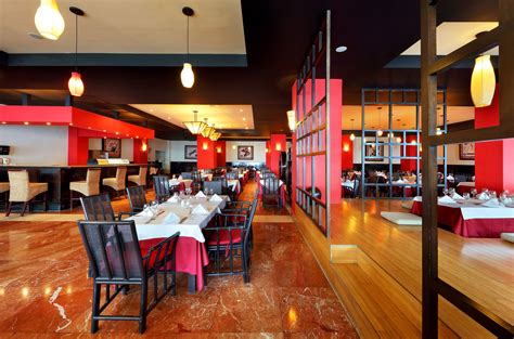 grand house menu im 225 genes rest bares