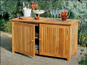 Outdoor Patio Storage Cabinet Beat The Elements With Outdoor Storage Boxes Shed Diy Plans
