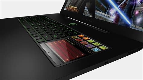 best pc laptop for gaming 3 best gaming laptops 800 dollars in 2017 android