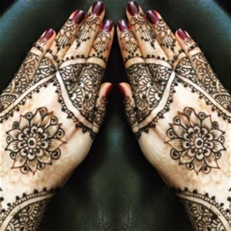 henna tattoos brooklyn hire henna and jagua temporary artist in