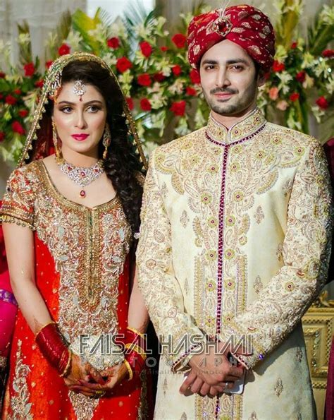 29 best images about cute couples of pakistan on Pinterest