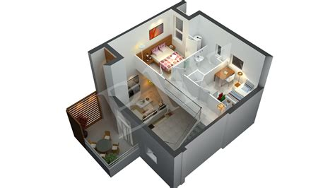 home design plans ground floor 3d architecture 3d floor plans home design services