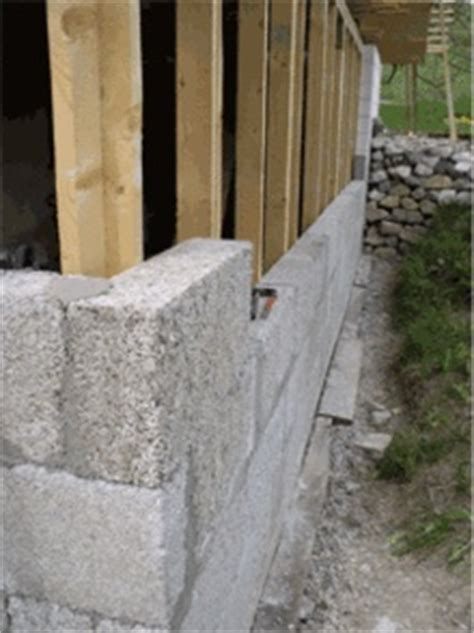 canapé watson atlantic canada s hempcrete building to be built in