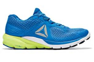 best running the best running shoes of 2017 runner s world