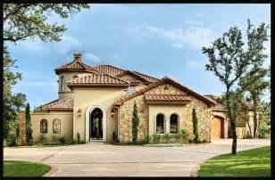 mediterranean style homes mediterranean tuscan style home house mediterranean tuscan homes exterior edition
