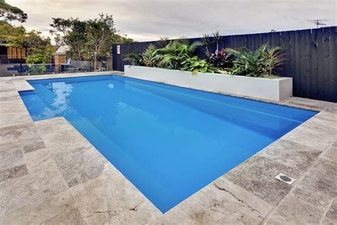 swimming pools in south australia narellan pools