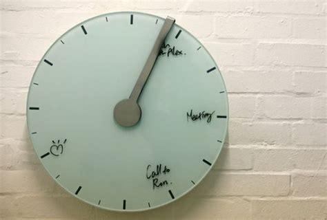 interesting wall clocks interesting wall clocks xcitefun net
