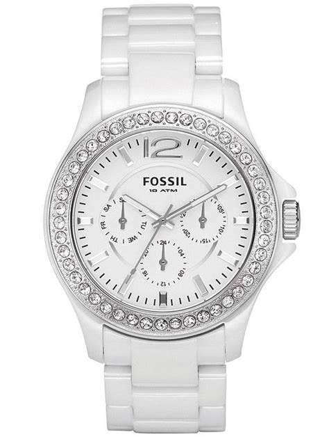 fossil chronograph 3491 s fossil watches stuff i likes
