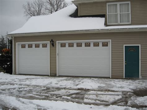 Overhead Door Syracuse Cortland Ny Garage Overhead Doors By Wayne Dalton Of Syracuse