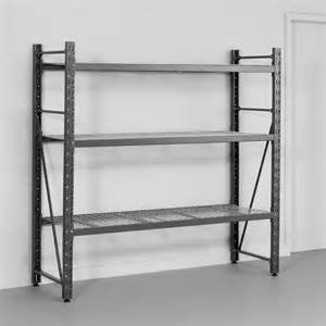 wire shelving costco wire rack shelving costco wire wiring diagram free