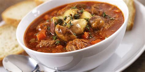 comfort of cooking healthy comfort foods we love to scoff in january