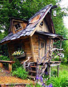 fantasy bedroom cabins cottages homes pinterest 1000 images about fantasy homes on pinterest fantasy