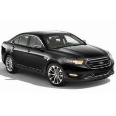where to buy car manuals 2010 ford taurus parking system ford taurus 2010 2012 workshop service repair manual