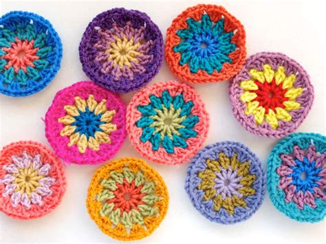 pattern crochet circle gallery crochet circle pattern