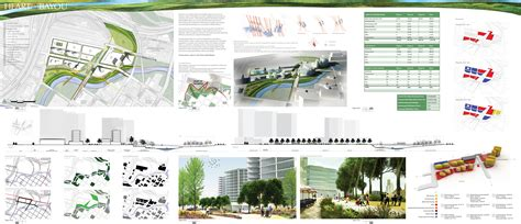 architecture design presentation layout presentation board architecture pesquisa google