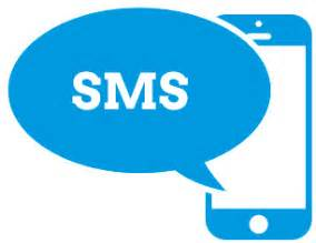 sms   pg dating pro