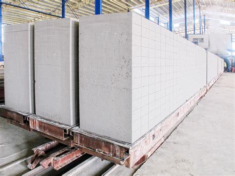 Merk Cat Tembok Tahan Air Dan Panas distributor bata ringan surabaya 0811 323 7070 wa