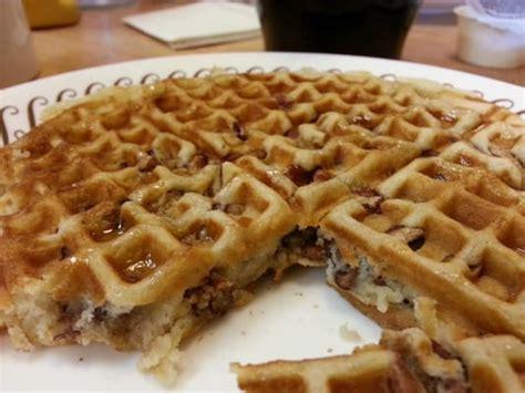 waffle house houston tx waffle house kleine restaurants houston tx verenigde staten yelp