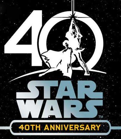 wars anniversary wars 40th anniversary black series 6 quot r2 d2 retro figure new ebay