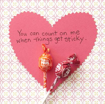 24 last minute diy gifts ideas for valentines days