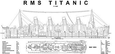 titanic boat parts titanic honor and glory a video game