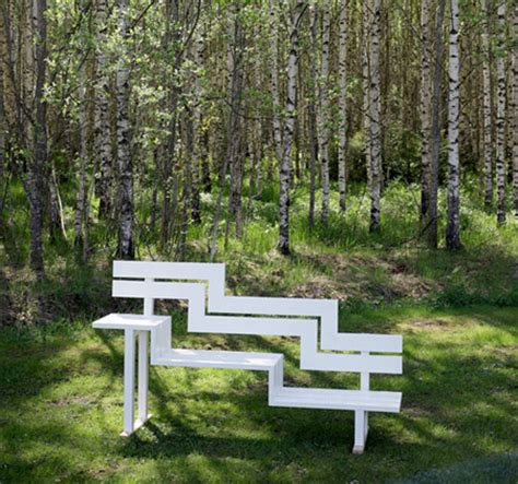 creative bench creative benches