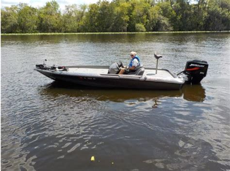 ranger bass boat for sale no motor bass tender boats for sale
