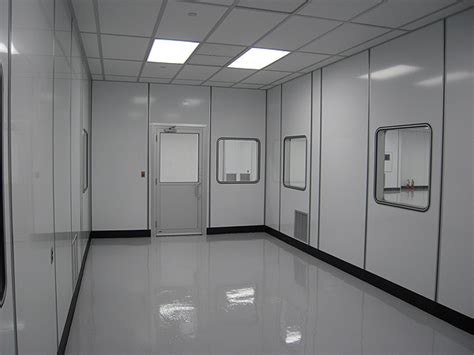 Clean Room Classes by What Is A Cleanroom Cleanroom Classifications Class 1