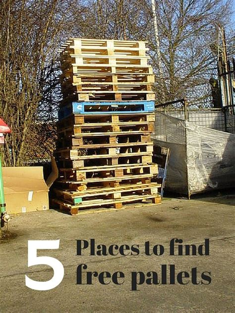painting pallet tips and ideas 25 best wooden pallets for sale ideas on pinterest wood